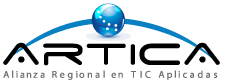 1321959380_logo